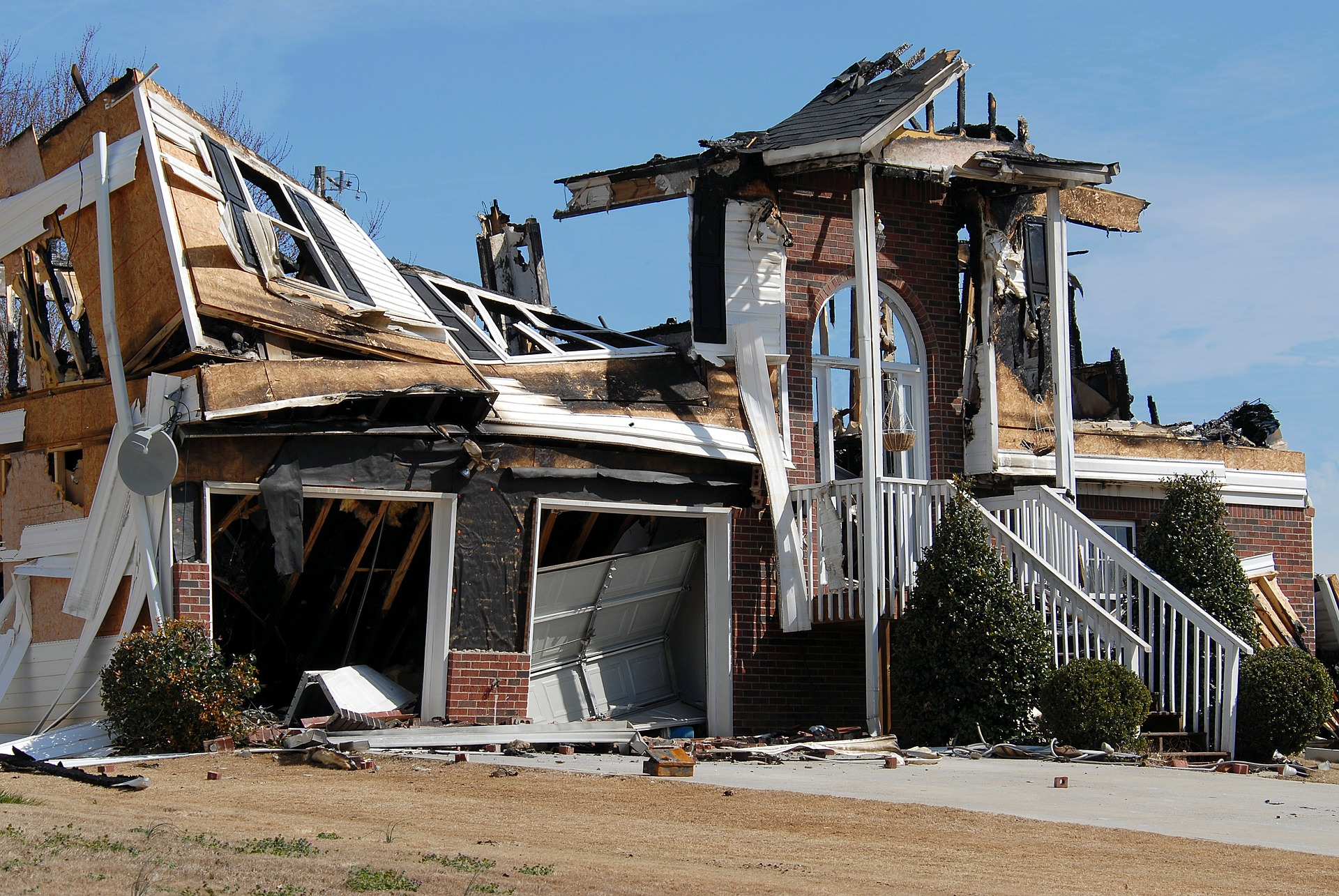 Tips Every Home Owner Needs to Know About Insurance |